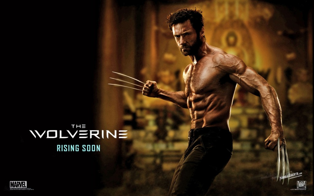 the-wolverine-2013-wallpaper-1