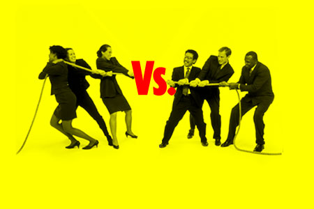 Battle-of-the-sexes-battle-of-the-sexes-23753956-450-300