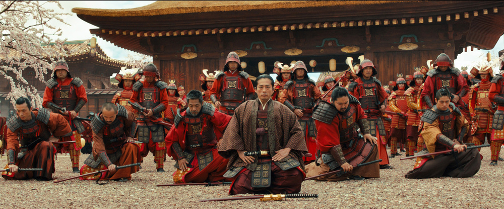 47-ronin-two-action-packed-tv-spots