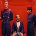 150103g-the_grand_budapest_hotel_2014_05
