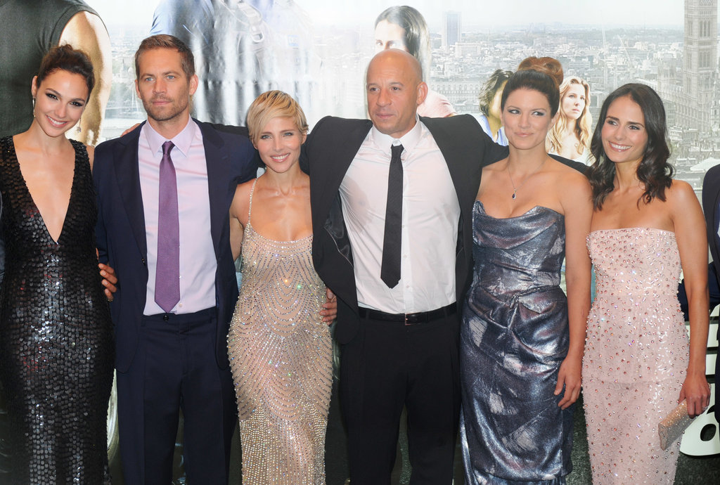 Fast-Furious-6-2013 (2)