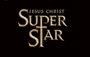 """Jesus Christ Superstar"" στο Ηρώδειο"