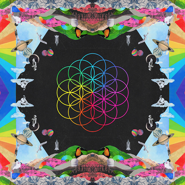 coldplay-a-head-full-of-dreams