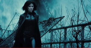 underworld-blood-wars-to-treiler-einai-edo