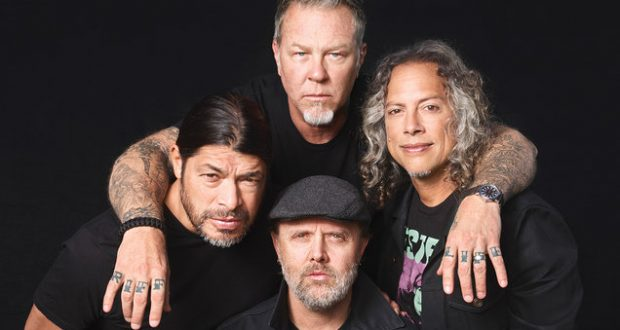 to-hardwired-to-self-destruct-twn-metallica-no1-sta-charts