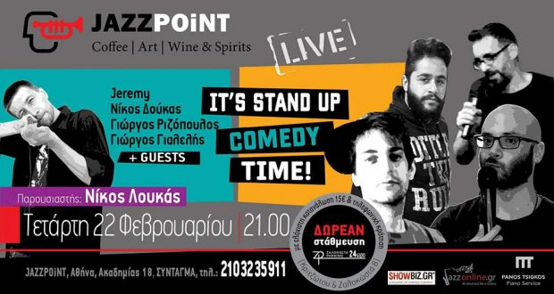 STAND-UP-COMEDY-AZZPOINT