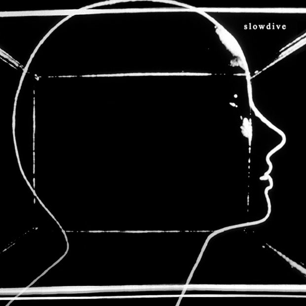 Slowdive – Slowdive (review)