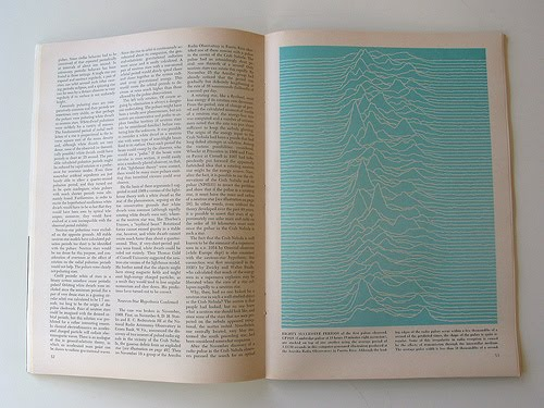 joy-division-scientific-american-1971-pulsar