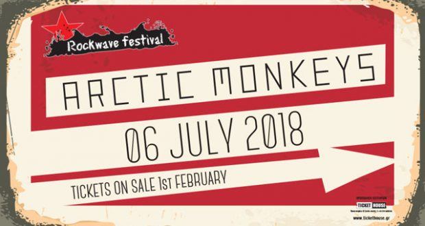 arctic-monkeys-rockwave